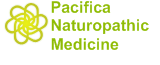 Pacifica Naturopathic Medicine